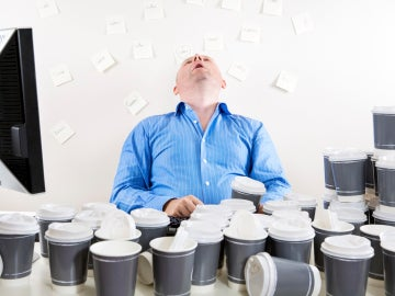 Un estudio demuestra que dormir siesta tiene beneficios para la salud