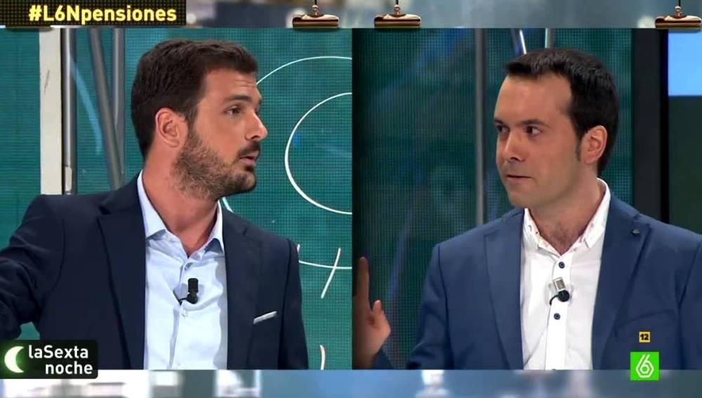 Rallo y Garzón