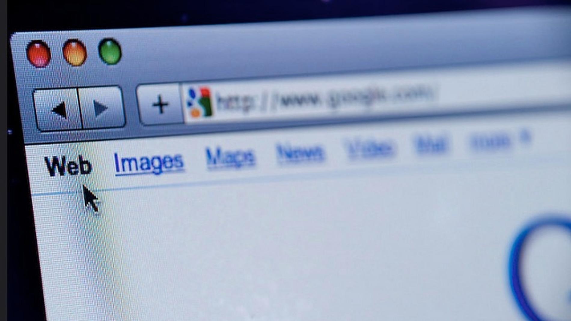 ¿Google puede alterar el resultado de unas elecciones?