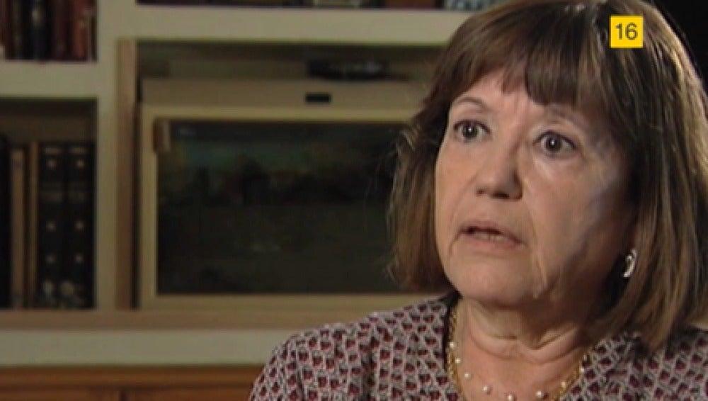 El testimonio de una mujer estafada por un secuestro virtual