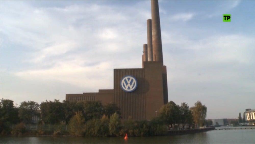 LaSexta Columna analiza los detalles y da las claves del 'caso Volkswagen'
