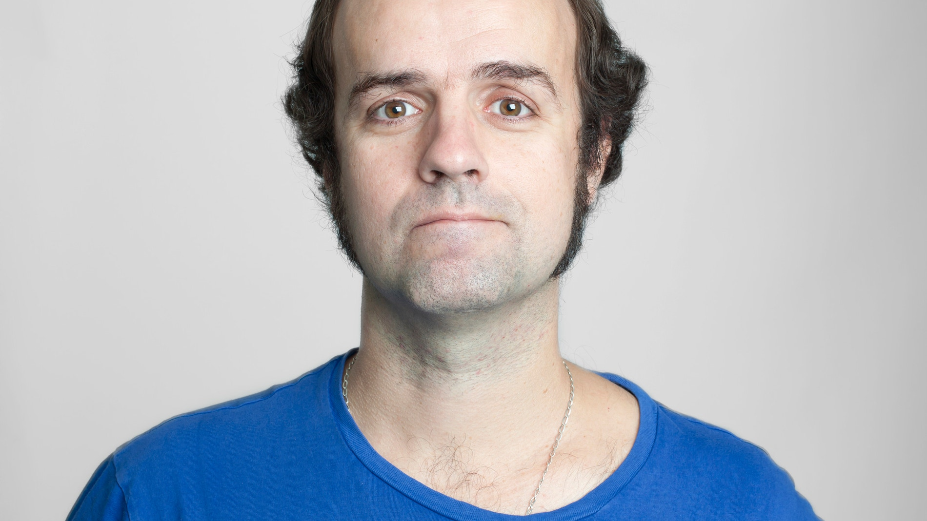 Oscar Fernández Capetillo