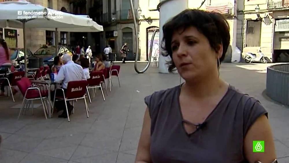 Concejal de Barcelona