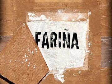 Portada 'Fariña'