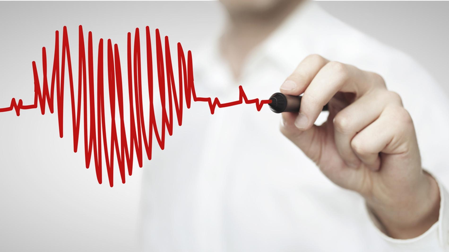 La polipíldora puede evitar los eventos cardiovasculares