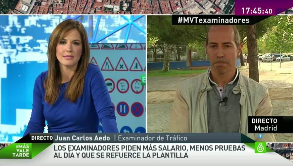 Juan Carlos Aedo