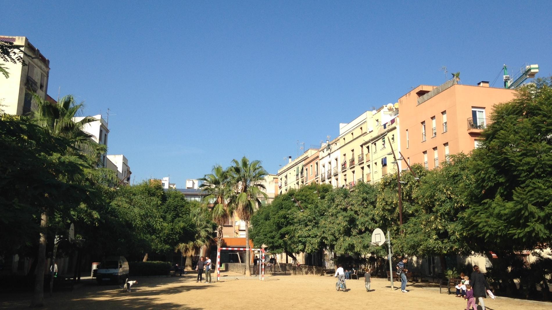 Espacio_verde_Barcelona