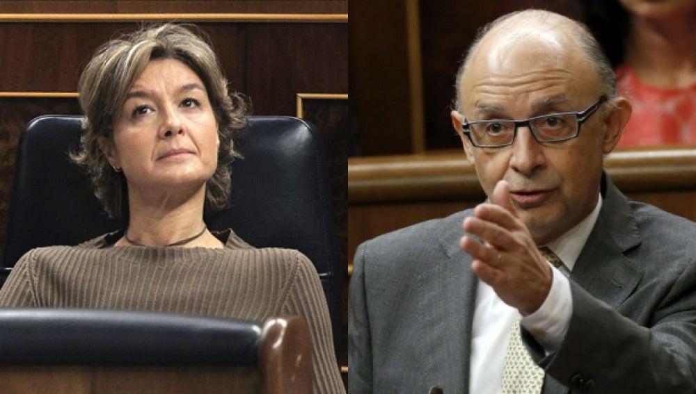 Tejerina y Montoro