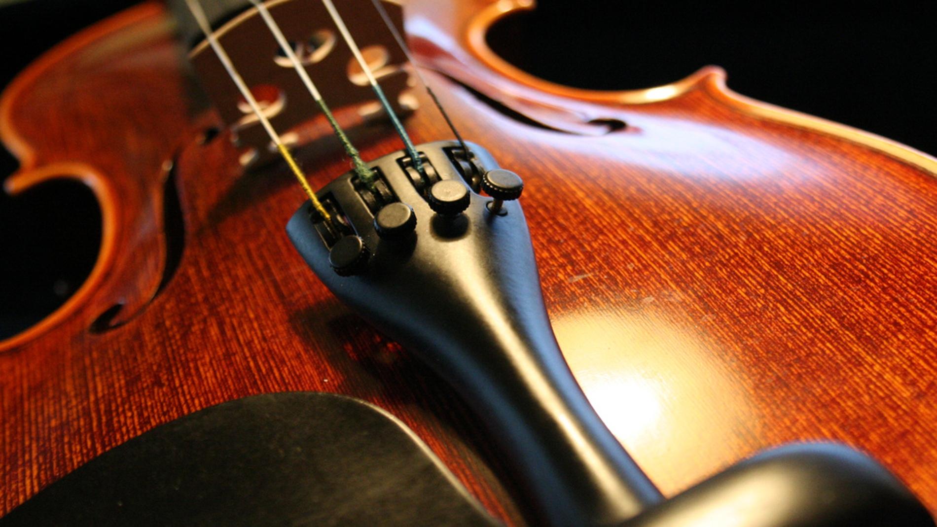 La música incrementa el valor agradable
