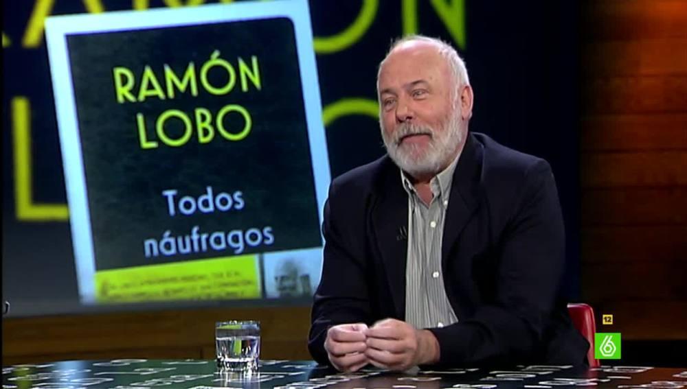 Ramón Cobo invita a buscar una nueva forma de enfrentarse a ISIS