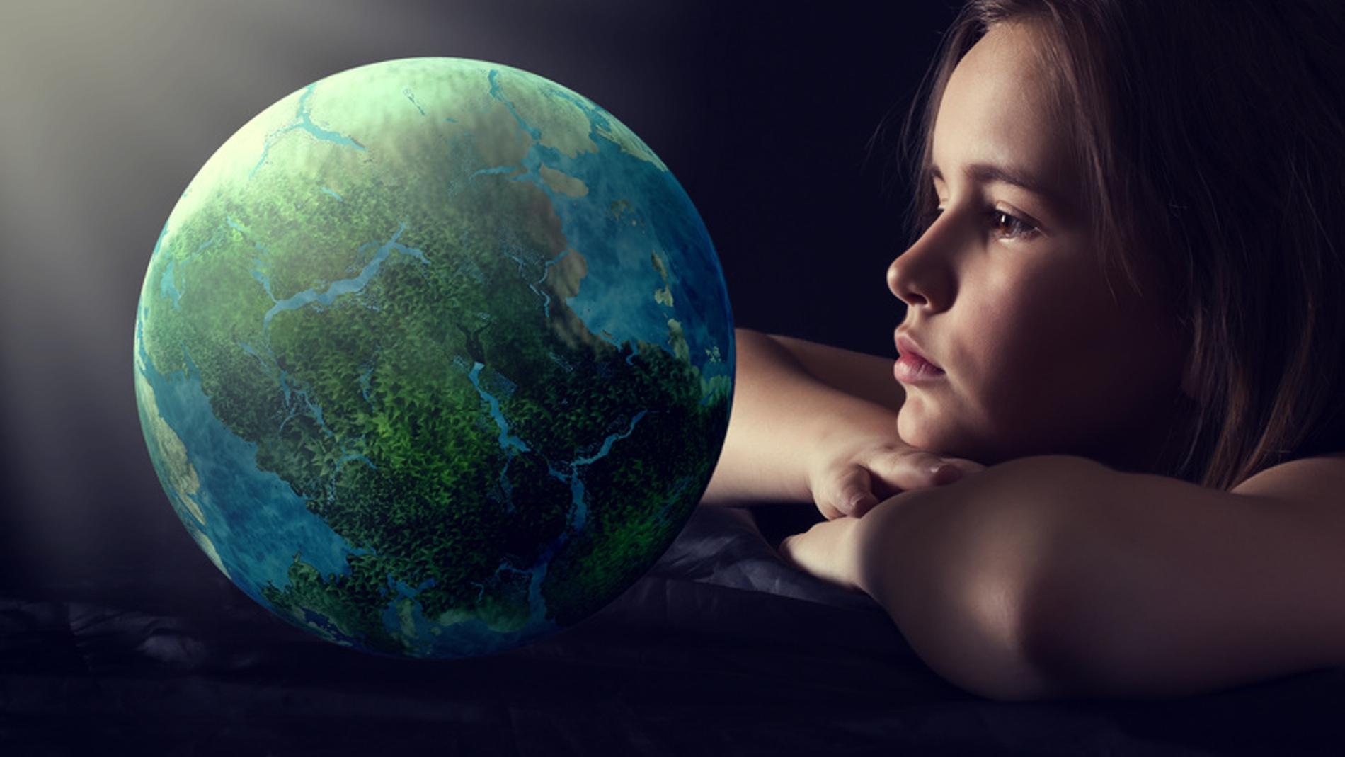 Los impactos ambientales generados por l
