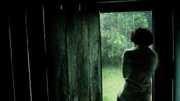 La soledad perjudica la salud