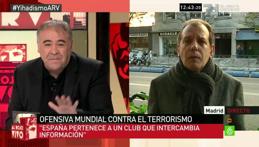 Fernando Rueda