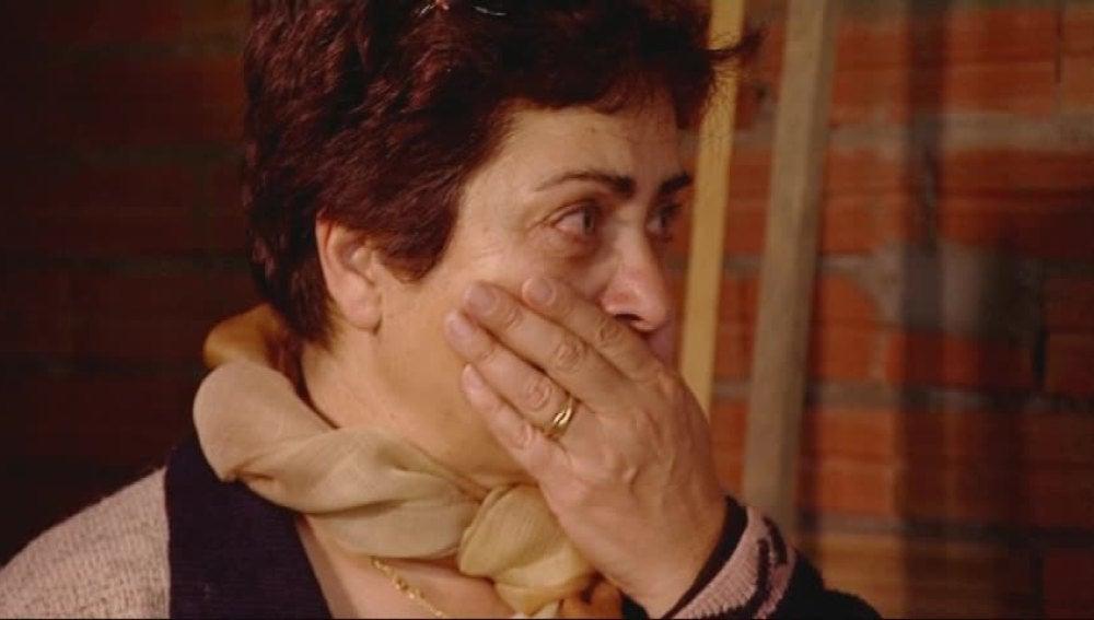 Eme, afectada de Constructor a la fuga de Zamora