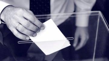 Elecciones generales 2015 en España