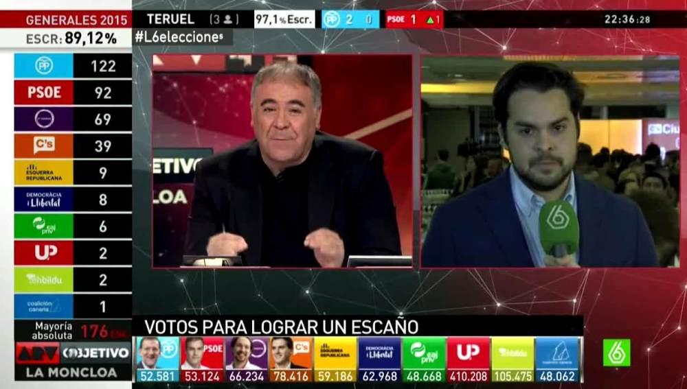 Fernando de Páramo y García Ferreras