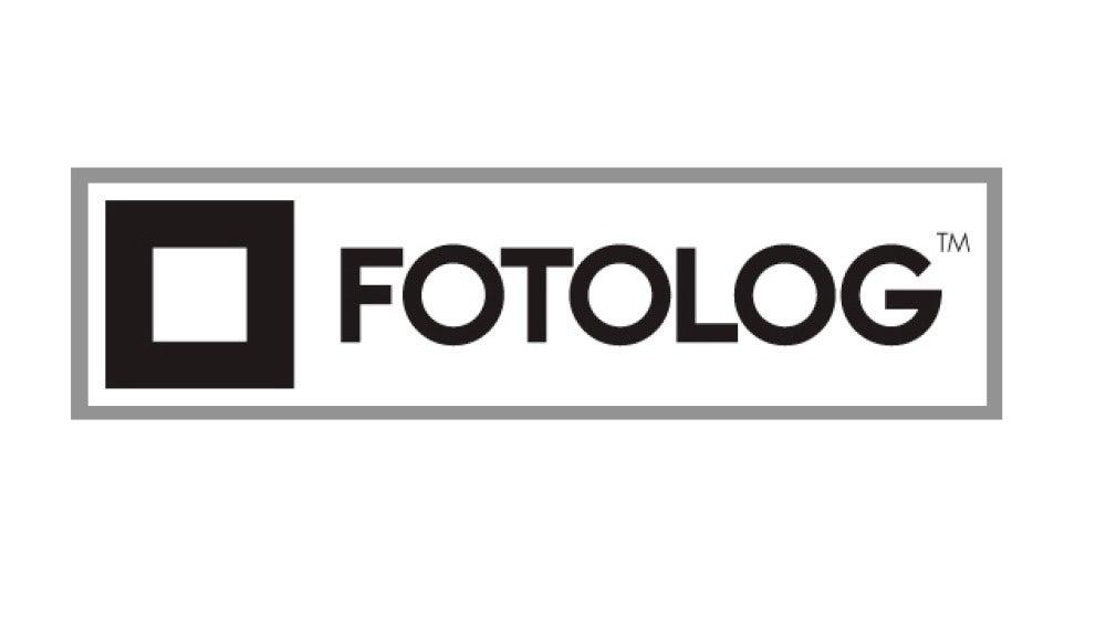 Logotipo de Fotolog