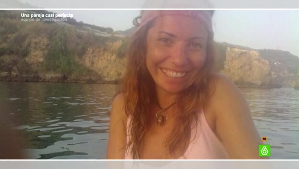 Pilar Otero, la otra cara de Unetenet