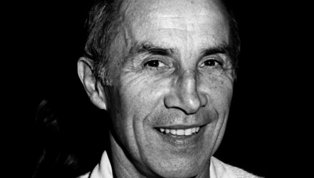 André Courréges, el diseñador que popularizó la minifalda