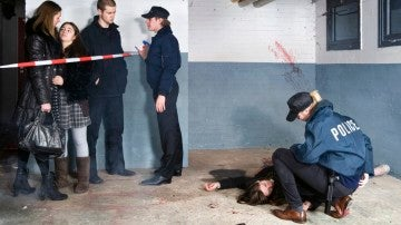 ¿Es fiable el reconocimiento de criminales en fotografías?