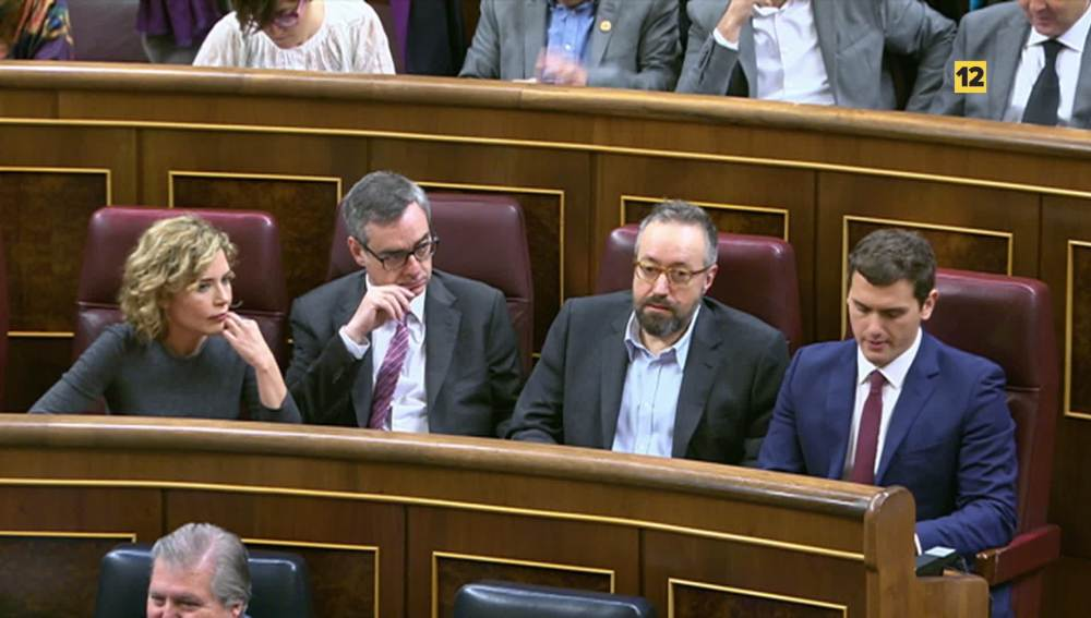 laSexta Noche debate con diputados que se estrenan en esta legislatura