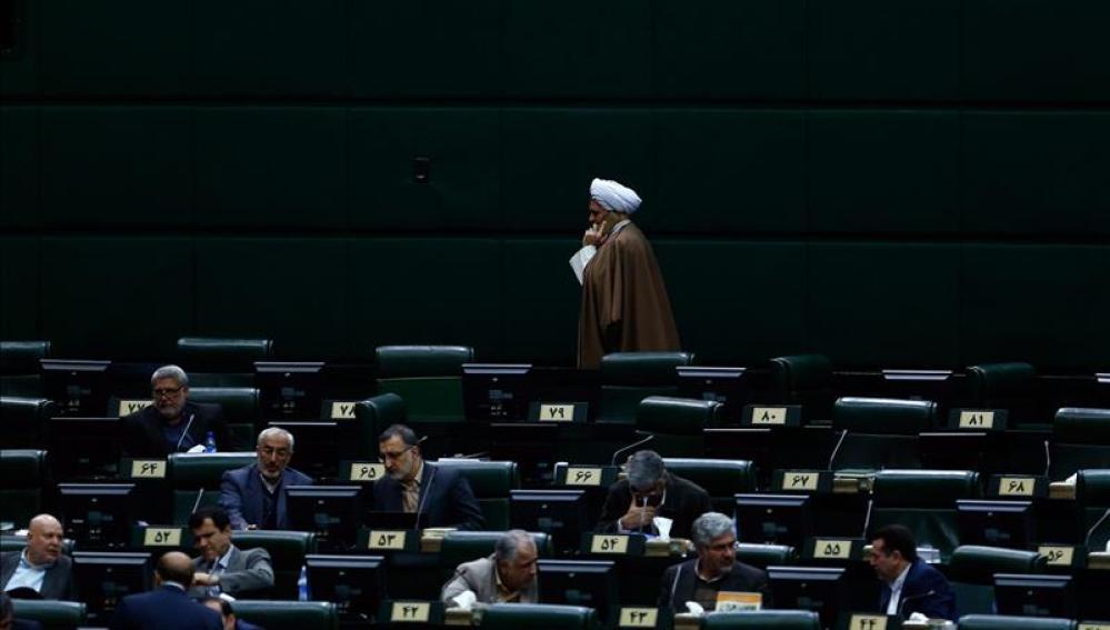 España asume con determinación su papel verificador del acuerdo sobre Irán