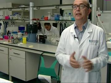 Dr. Javier Díez, experto en ensayos clínicos