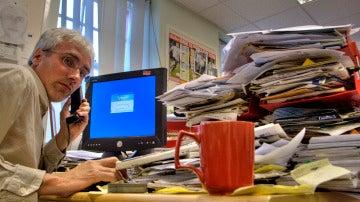 ¿Afecta la duración de la jornada laboral a las relaciones sentimentales?