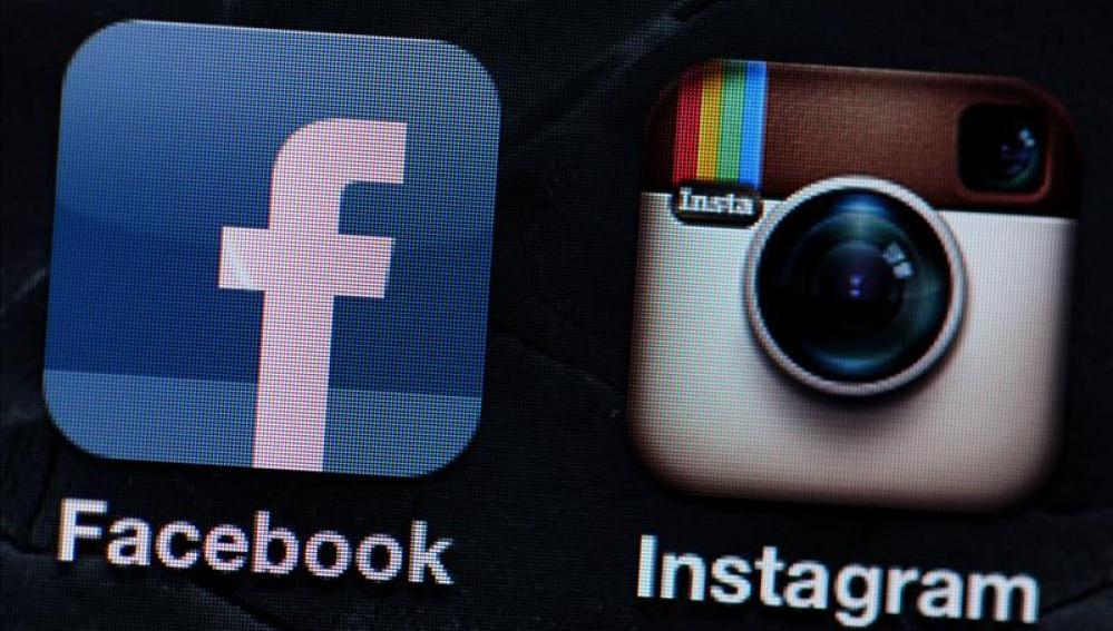 Facebook prohíbe la venta de marihuana, productos farmacéuticos y drogas ilegales