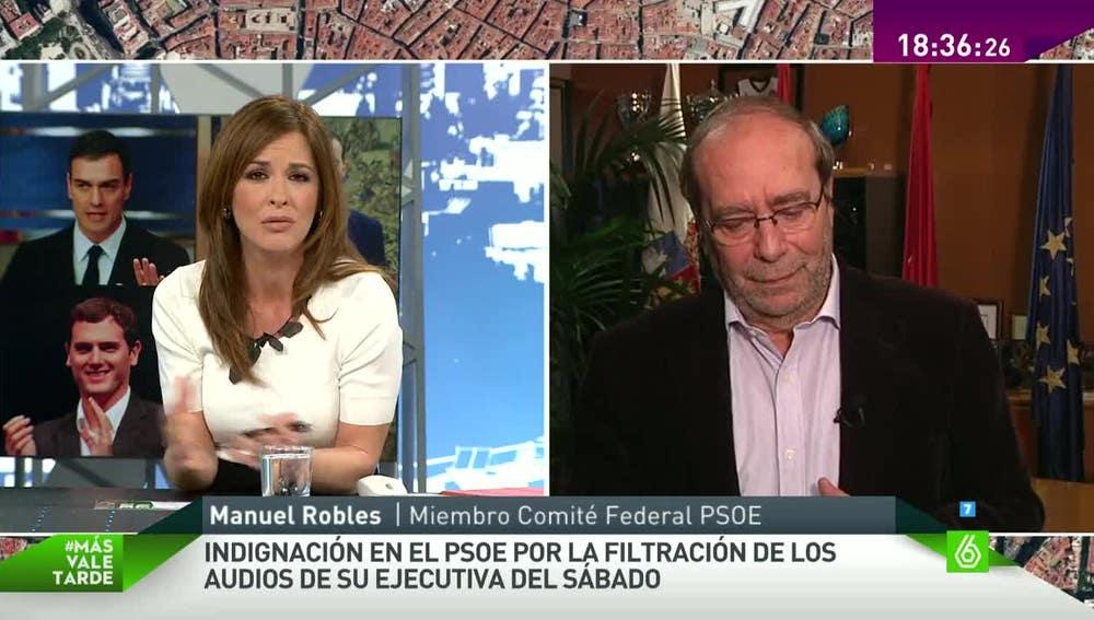 Manuel Robles mvt