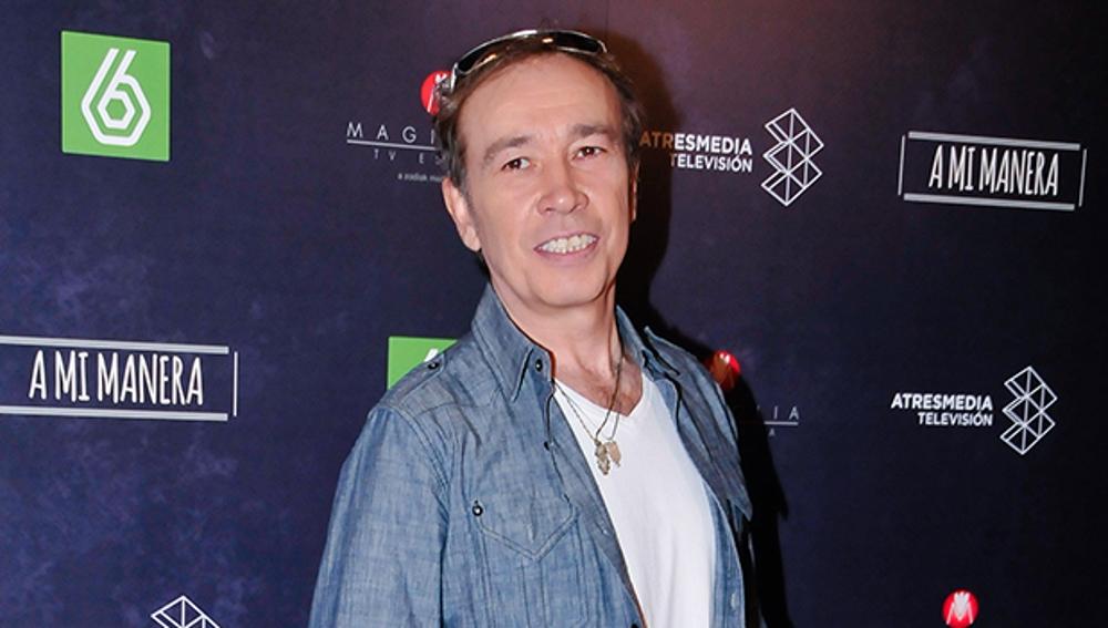 Nacho García Vega