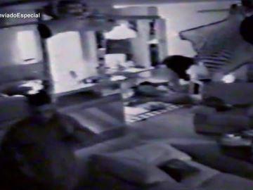 El vídeo por el que piden la pena de muerte para Pablo Ibar