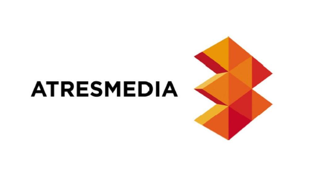 Resultados atresmedia 2015