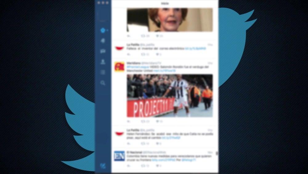 Los diez tipos de tuiteros más odiosos