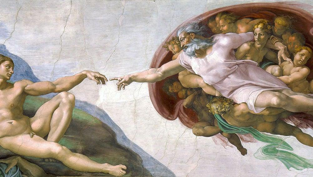 ¿Tiene algún sentido que dios sea mencionado en un artículo científico?