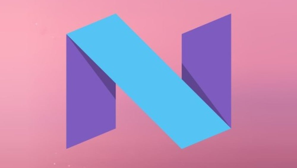Preview de Android N