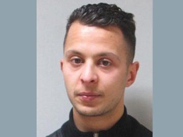 El principal sospechoso de los atentados de París, Salah Abdeslam