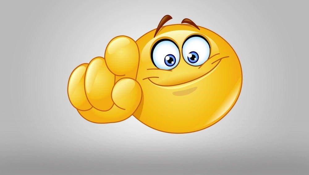 10 emojis que Facebook debería añadir para hacernos felices a todos