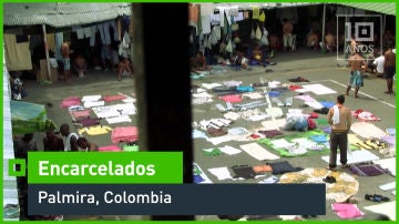 Palmira Colombia