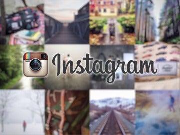 Consigue un Instagram seguro y libre de peligros