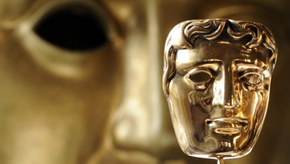 Premios BAFTA