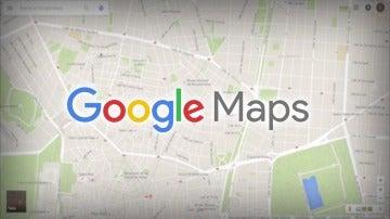 Cinco alternativas útiles si estás cansado de Google Maps