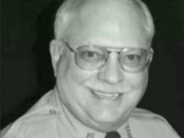 Policía de Oklahoma