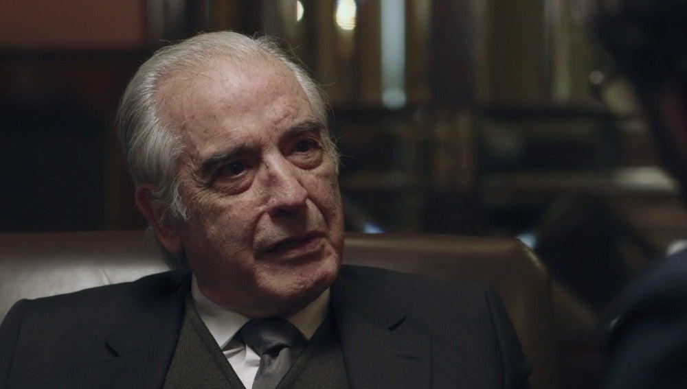 Josep María Busquets