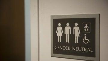 Baños unisex