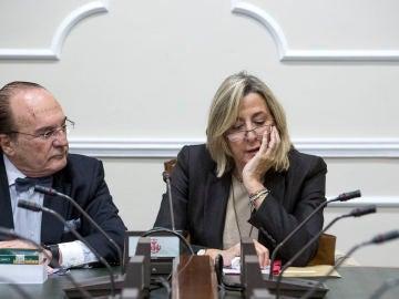 Asunción Barberá