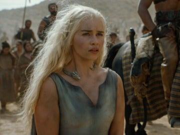 'Juego de Tronos' cerrará su sexta temporada con el capítulo más largo