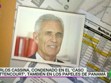 Frame 17.261279 de: ESTAFADOR LOREAL PAPEPES PANAMA