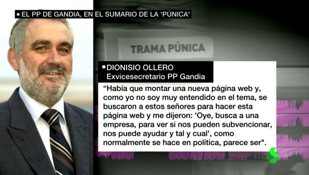 https   www.lasexta.com noticias nacional madrid-blindada-por-una ... 3c7e8e7893c