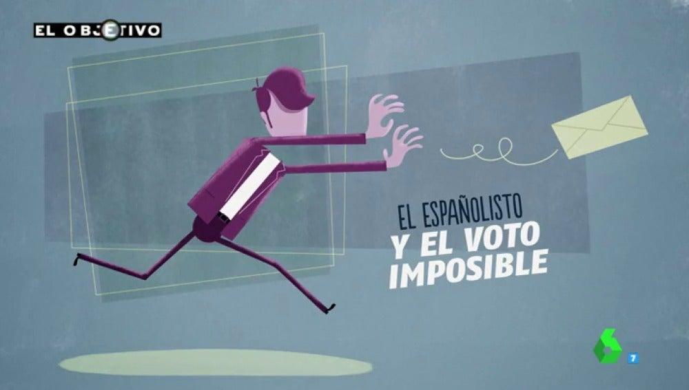 Frame 2.392874 de: ESPAÑOLISTO